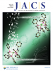 PNNL-JACS-CoverImage2013.png