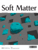 SoftMatter2013Hedges.png