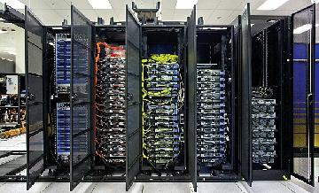 Magellan Explores Cloud Computing For Doe S Scientific Mission