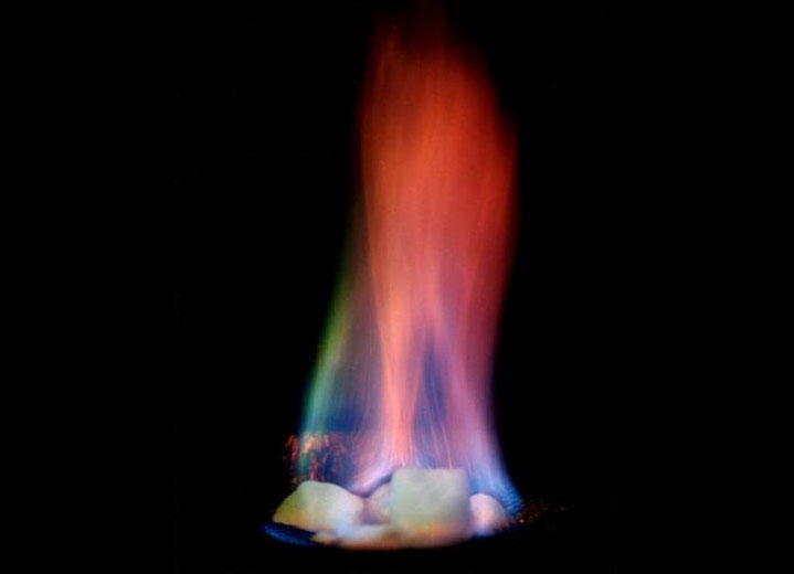 gas hydrates Gas hydrates market - global industry analysis, size, share, growth, trends, and forecast 2017 – 2025.