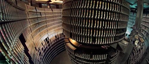 Data Storage System : Big data storage challenges
