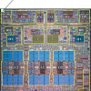Power5-chip2.jpg