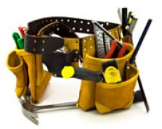 carpenter-tools.jpg