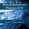 HighPerf Parallel IO