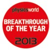 PhysicsWorld