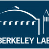 Berkeley Lab Logo Large